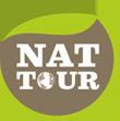 Nattour