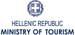 Greek Ministry of Tourism
